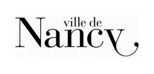 nancy1